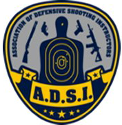 Colorado Defensive Shooting school