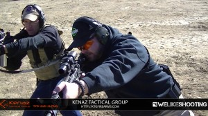 Colorado Rifle Classes