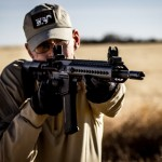 Available for Private Classes @ Kenaz Tactical Group | Colorado Springs | Colorado | United States