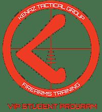 VIP Student Program