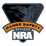 NRA Training Logo Suite-RSO-3CSPOT
