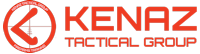 Kenaz Tactical Group